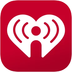 iHeart Radio